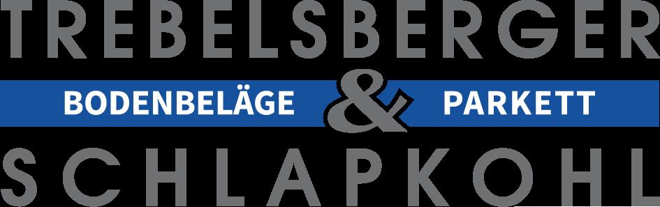 Trebelsberger & Schlapkohl GmbH